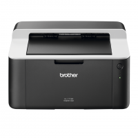 Принтер лазерный Brother HL-1112R (HL1112R1)