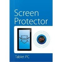 Защитная пленка для Galaxy Tab 3 8.0 T3110 EasyLink