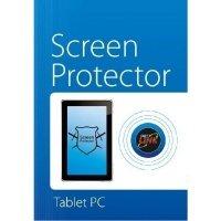 Защитная пленка для Galaxy Tab 3 7.0 T2110 EasyLink