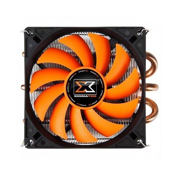 Кулер для процессора Xigmatek Prodigy ST963 (EN9658) фото