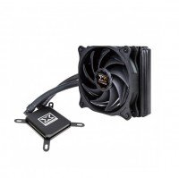 Кулер для процесора Xigmatek Scylla 120 (EN8613)