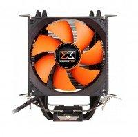 Кулер для процессора Xigmatek TYR SD962B (EN8446)