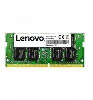 Пам'ять для ноутбука Lenovo DDR4 2400 16GB (4X70N24889)