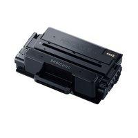 Картридж лазерный Samsung SL-M3870FD/M3870FW/M3820D/ M3820ND/M4070FR/M4020ND,3 000стр, MLT-D203S/SEE (SU909A)