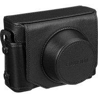 Чехол Fujifilm LC-X100FВ Black
