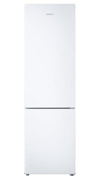 Купить Холодильники, Холодильник Samsung RB37J5000WW/UA