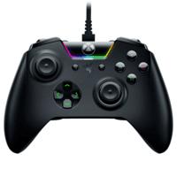 Геймпад проводной Razer Wolverine Tournament Ed. Xbox One Controller