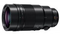 Объектив Panasonic Leica DG Elmarit 200 mm f/2.8 POWER O.I.S. (H-ES200E)