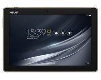 """Планшет Asus ZenPad Z301ML-1H033A 10.1"""" 3G 3/32Gb Gray"""