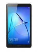 """Планшет Huawei MediaPad T3 BG2-U01B 7"""" 3G 2/16GB Gray"""