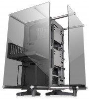 Корпус Thermaltake Core P90 Tempered Glass Edition (CA-1J8-00M1WN-00)