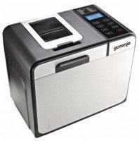 Техника для кухни Gorenje Хлебопечь Gorenje BM 900 ND (BM1309) (BM900ND)