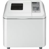 Техніка для кухні LG Хлібопіч LG HB1001CJ (HB1001CJ)