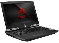 Ноутбук ASUS G703VI-E5003T (90NR0EU1-M00040)