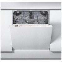 Посудомоечная машина WHIRLPOOL WIO 3C23 6 E