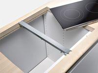 Соединительная планка Bosch HEZ 394301