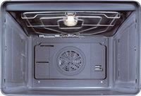 Панелі EcoClean Bosch HEZ 329022