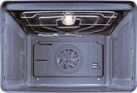 Панелі EcoClean Bosch HEZ 329020