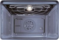 Панели EcoClean Bosch HEZ 329020