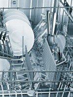 Комплект для посудомоечных машин Siemens SZ 73000