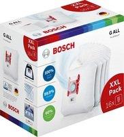 Комплект мешков для пылесоса Bosch BBZ16GALL