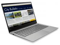 Ноутбук LENOVO IdeaPad 320S-13IKB (81AK00BHRA)