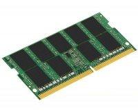 Пам'ять для ноутбука Kingston DDR4 2400 4GB (KCP424SS6/4)