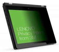 Фильтр Lenovo Privacy Filter for Yoga 260