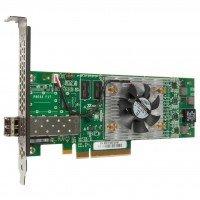 Контроллер DELL 12Gbps SAS HBA Full Height CusKit (405-AADZ)