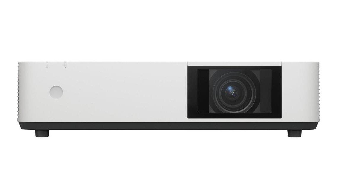 Проектор Sony VPL-PWZ10 (3LCD, WXGA, 5000 ANSI lm, LASER) (VPL-PWZ10) фото