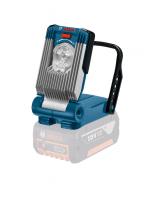 Аккумуляторный фонарь Bosch GLI VariLED (0601443400) (без аккумулятора)