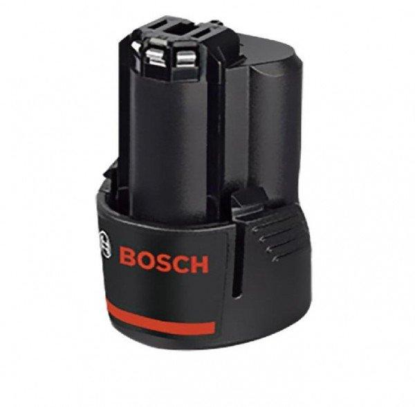 Купить Аккумулятор Bosch 12 LI 3 Ач (1600A00X79)