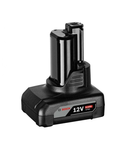 Купить Аккумулятор Bosch 12 LI 6 Ач (1600A00X7H)