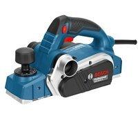 Електрорубанок Bosch GHO 26-82 D (906015A4301)