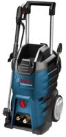 Минимойка высокого давления Bosch GHP 5-75 (0600910700)
