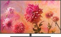 Телевизор SAMSUNG QLED QE55Q9F (QE55Q9FNAUXUA)