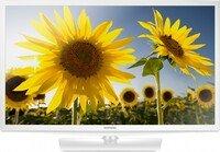Телевизор SAMSUNG 24H4080 (UE24H4080AUXUA)