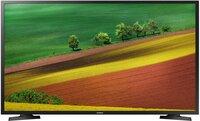 Телевізор SAMSUNG 32N4500 (UE32N4500AUXUA)