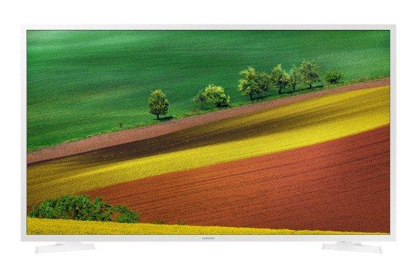 Купить Телевизор SAMSUNG 32N4510 (UE32N4510AUXUA)