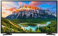 Телевизор SAMSUNG 32N5300 (UE32N5300AUXUA)