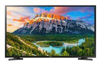 Телевізор SAMSUNG 43N5000 (UE43N5000AUXUA)