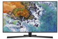 Телевізор SAMSUNG 43NU7400 (UE43NU7400UXUA)