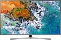 Телевізор SAMSUNG 43NU7470 (UE43NU7470UXUA)