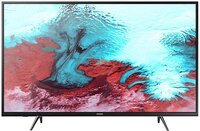 Телевізор SAMSUNG 43J5202 (UE43J5202AUXUA)