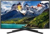 Телевізор SAMSUNG 43N5500 (UE43N5500AUXUA)