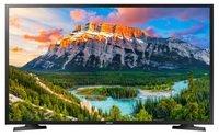 Телевізор SAMSUNG 49N5000 (UE49N5000AUXUA)