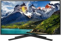 Телевізор SAMSUNG 49N5500 (UE49N5500AUXUA)