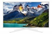 Телевізор SAMSUNG 49N5510 (UE49N5510AUXUA)