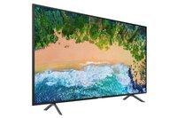 Телевизор SAMSUNG 49NU7100 (UE49NU7100UXUA)
