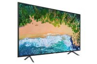 Телевізор SAMSUNG 49NU7100 (UE49NU7100UXUA)